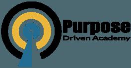 Purpose Driven Academy