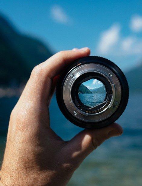 Business Lens